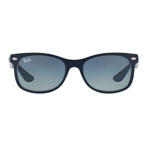 Child Sunglasses Ray-Ban RJ9052S 70234L (47 mm)-Universal Store London™
