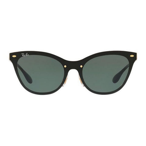 Image of Unisex Sunglasses Ray-Ban RB3580N 043/71 (43 mm)-Universal Store London™