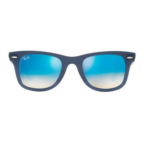 Image of Unisex Sunglasses Ray-Ban RB4340 62324O (50 mm)-Universal Store London™