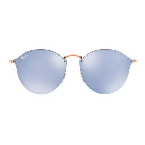 Unisex Sunglasses Ray-Ban RB3574N 90351U (59 mm)-Universal Store London™