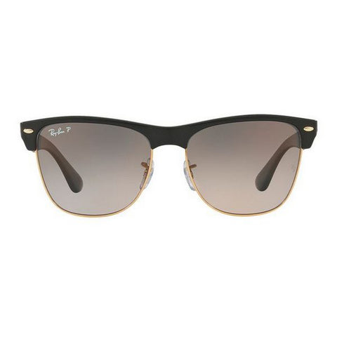 Image of Ladies' Sunglasses Ray-Ban RB4175 877/M3 (57 mm)-Universal Store London™