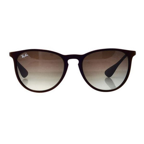 Unisex Sunglasses Ray-Ban RB4187 6316E8 (54 mm)-Universal Store London™