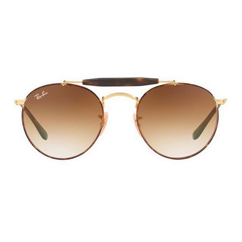 Image of Men's Sunglasses Ray-Ban RB3747 900851 (50 mm)-Universal Store London™