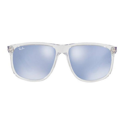 Image of Unisex Sunglasses Ray-Ban RB4147 63251U (60 mm)-Universal Store London™