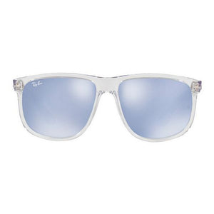 Unisex Sunglasses Ray-Ban RB4147 63251U (60 mm)-Universal Store London™