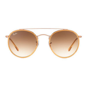 Unisex Sunglasses Ray-Ban RB3647N 907051 (51 mm)-Universal Store London™