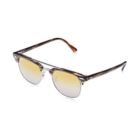 Image of Unisex Sunglasses Ray-Ban 3816 (51 mm)-Universal Store London™