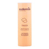 Talcum Powder Eudermin (200 g)-Universal Store London™
