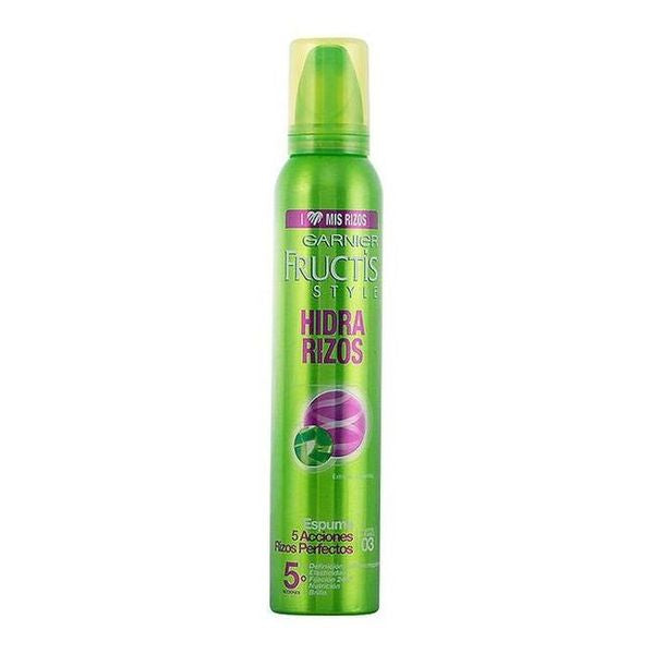Foam for Curls Fructis Style Fructis-Universal Store London™