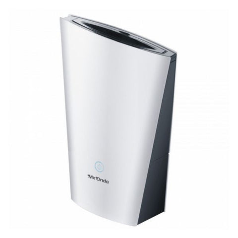 Humidifier Mx Onda MXHU2094 1,3 L-Universal Store London™
