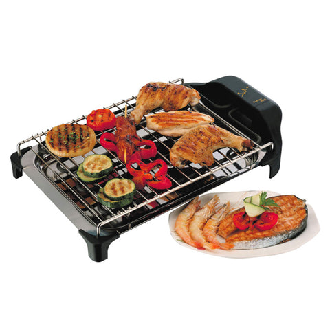 Barbecue JATA BQ-101 2400W-Universal Store London™