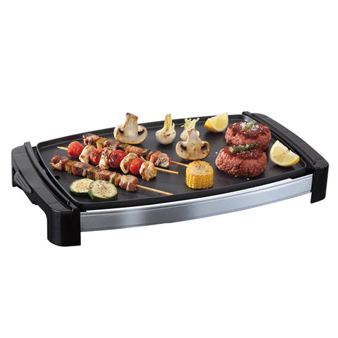 Grill JATA as GR204N 2200W-Universal Store London™