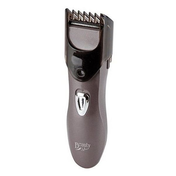 Hair Clippers JATA MP35B Bronze-Universal Store London™