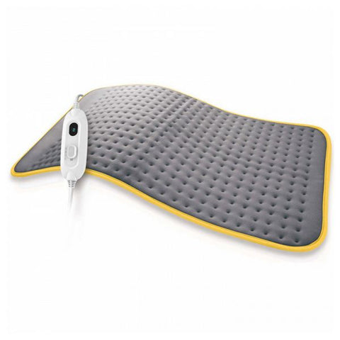 Image of Thermal Cushion Daga 204443 100W (75 x 40 cm)-Universal Store London™