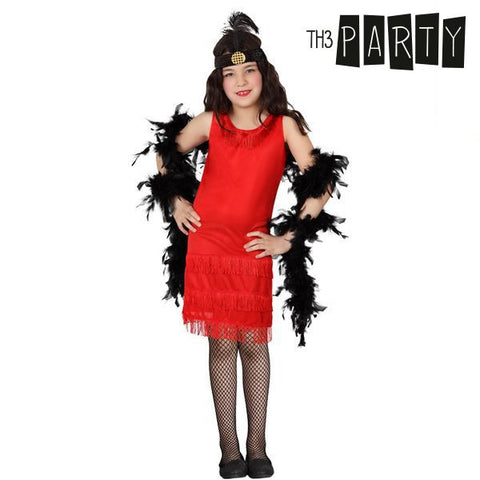 Image of Costume for Children Th3 Party Charleston-Universal Store London™