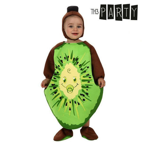 Image of Costume for Babies Th3 Party Kiwi-Universal Store London™