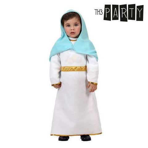 Image of Costume for Babies Th3 Party Virgin-Universal Store London™