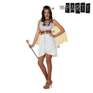 Costume for Adults Th3 Party Egyptian woman