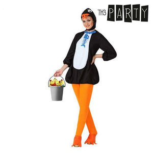 Costume for Adults Th3 Party Penguin-Universal Store London™