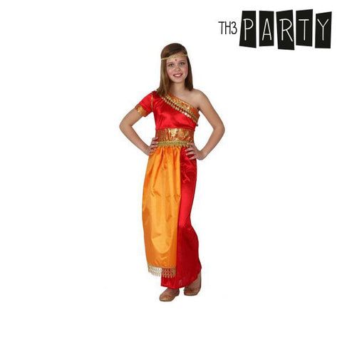 Image of Costume for Children Th3 Party Hindu-Universal Store London™