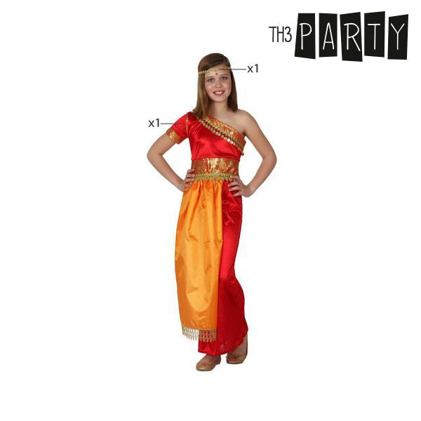 Costume for Children Th3 Party Hindu-Universal Store London™