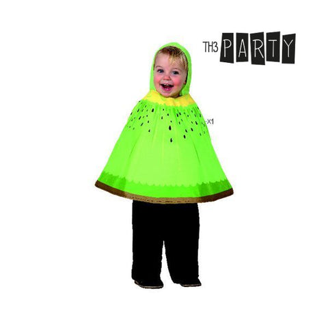 Costume for Babies Th3 Party 1080 Kiwi-Universal Store London™