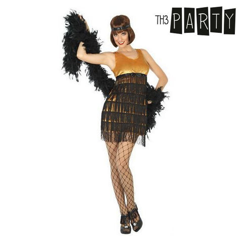 Costume for Adults Th3 Party Charleston-Universal Store London™