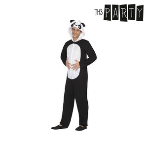 Costume for Adults Th3 Party Bear-Universal Store London™
