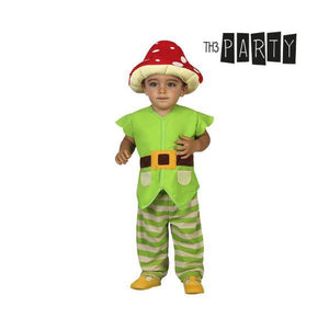 Costume for Babies Th3 Party Goblin-Universal Store London™