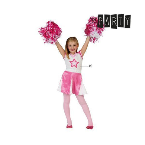 Image of Costume for Children Th3 Party Entertainer-Universal Store London™