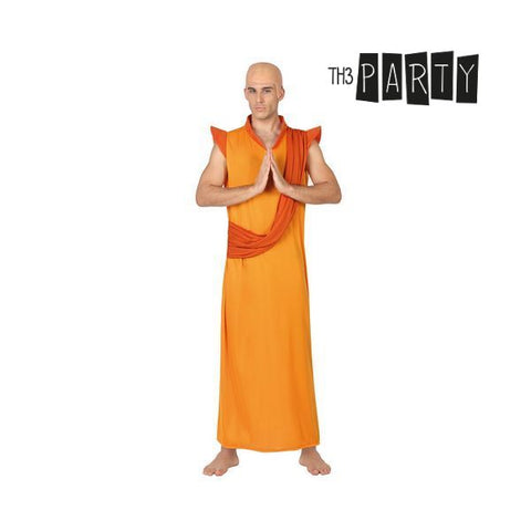Image of Costume for Adults Th3 Party Buddhist-Universal Store London™