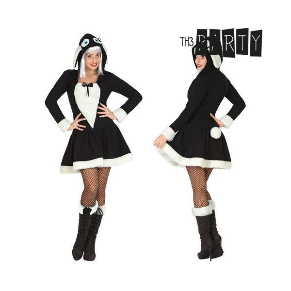 Costume for Adults Th3 Party Ship-Universal Store London™