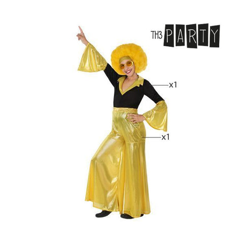Costume for Children Th3 Party Disco-Universal Store London™