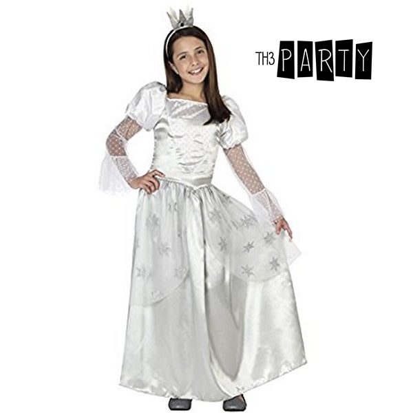 Costume for Children Th3 Party 28850 Fairy (OpenBox)-Universal Store London™