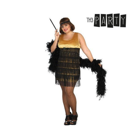 Image of Costume for Adults Th3 Party Charleston-Universal Store London™