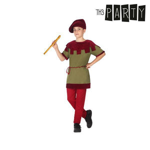 Costume for Children Th3 Party Juggler-Universal Store London™