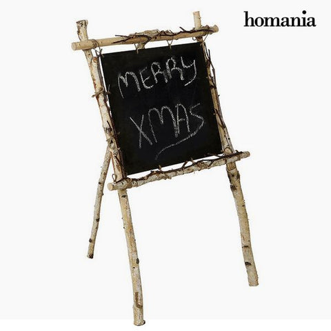 Board Homania 5066 67 cm Wood-Universal Store London™