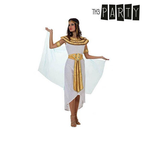 Image of Costume for Adults Th3 Party Egyptian queen-Universal Store London™