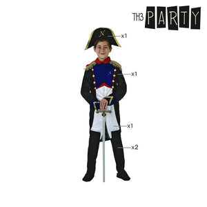 Costume for Children Th3 Party Napoleon