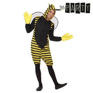 Costume for Adults Th3 Party Bee-Universal Store London™