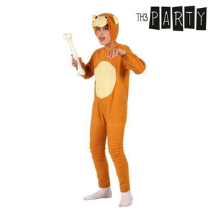 Costume for Children Th3 Party Dog-Universal Store London™
