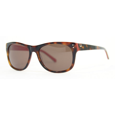Ladies' Sunglasses Adolfo Dominguez UA-15225-594-Universal Store London™