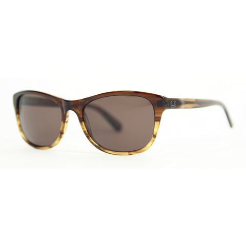 Ladies' Sunglasses Adolfo Dominguez UA-15226-523-Universal Store London™