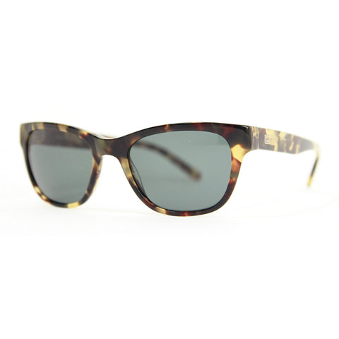 Ladies' Sunglasses Adolfo Dominguez UA-15230-595-Universal Store London™