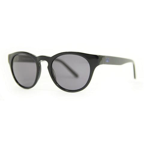 Ladies' Sunglasses Adolfo Dominguez UA-15231-512-Universal Store London™