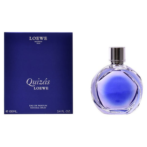 Image of Women's Perfume Quizás Loewe EDP-Universal Store London™