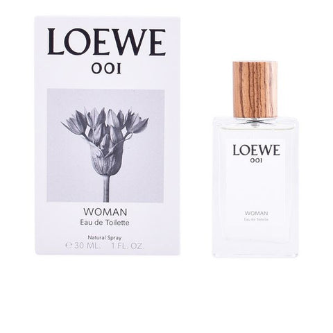 Women's Perfume Loewe EDT-Universal Store London™