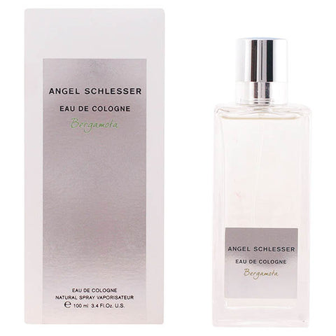 Image of Women's Perfume Eau De Cologne Bergamota Angel Schlesser EDC-Universal Store London™