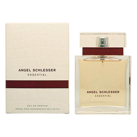 Image of Women's Perfume Essential Angel Schlesser EDP-Universal Store London™
