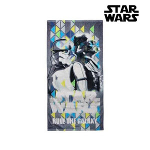 Beach Towel Star Wars 57136-Universal Store London™